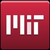 MIT Mobile icon