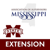 Mississippi Association of Supervisors Directory icon