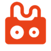 Audio Forensic Analysis icon