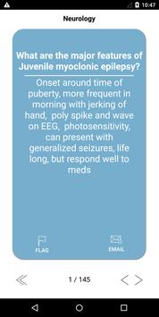 TR Neurosurgery Board Review screenshot 3