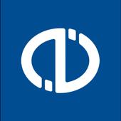 Anadolu simgesi