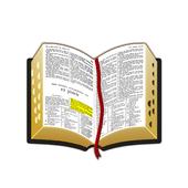 Scripture Citation Index icon