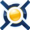 ikon BOINC