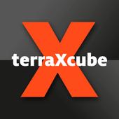 Discover terraXcube icon