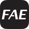 FAE Connect