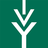 Ivy Tech Mobile icon