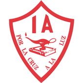 Instituto América icon