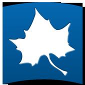 ISU Mobile ikona