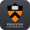 Princeton Mobile icon