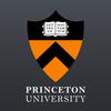 Princeton Mobile アイコン