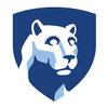 Penn State Go icono