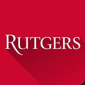 Rutgers icon