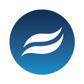RioLearn icon