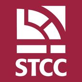 STCC2GO icon