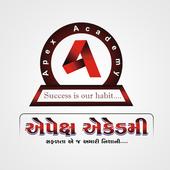 Apex Academy icon