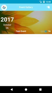 SmartX capture d'écran 4