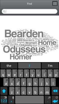 Romare Bearden A Black Odyssey screenshot 1