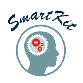 SmartKit: read barcode, qrcode, digital coin icon