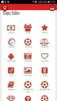 SmartKit: read barcode, qrcode, digital coin screenshot 11