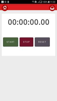 SmartKit: read barcode, qrcode, digital coin screenshot 14