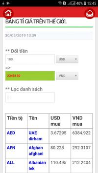 SmartKit: read barcode, qrcode, digital coin screenshot 20
