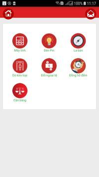 SmartKit: read barcode, qrcode, digital coin screenshot 2