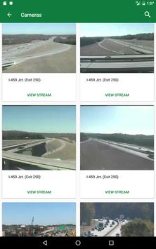 ALGO Traffic screenshot 19
