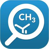 UC Chemicals icon