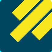 UC San Diego icon