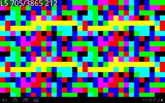 Gridiko screenshot 1