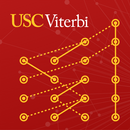 USC Viterbi Graduate Viewbook APK Android