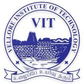 VITian icon