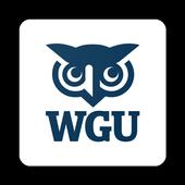 myWGU Mobile ikon