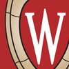 Wisconsin ikona