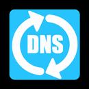 Big DNS Changer APK
