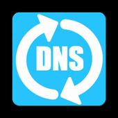 Big DNS Changer icono