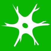 Biologi SMA icon
