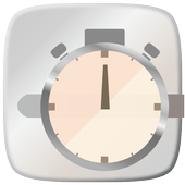 Minute Timer icon