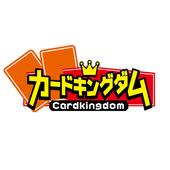 カードキングダム秋葉原駅前店 icon
