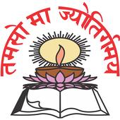 Vidyaniketan Public School icon
