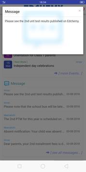 Vidyaniketan Public School screenshot 3
