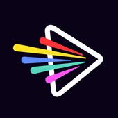 🔥Efectum – Slow Motion, Reverse Cam, Fast Video v2.0.27 (Pro)