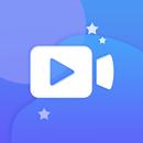 Video Editor Master - Movie Maker & Video Maker APK Android