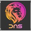 Lion DNS Changer أيقونة