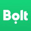 Bolt ikon