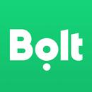 Bolt (formerly Taxify) APK