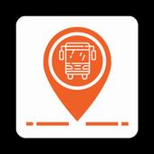 Tallinna Ühistransport icon