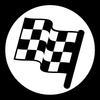 Rally Tripmeter ikon