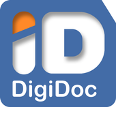 RIA DigiDoc icon