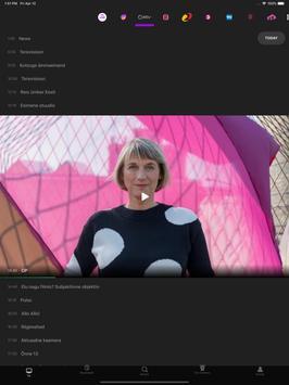 Telia TV screenshot 9